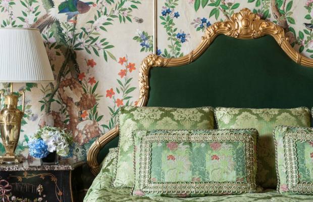 фото Four Seasons Hotel Firenze изображение №46