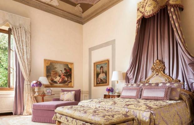 фото Four Seasons Hotel Firenze изображение №42