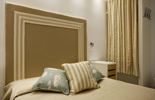 фото отеля Speranza изображение №5