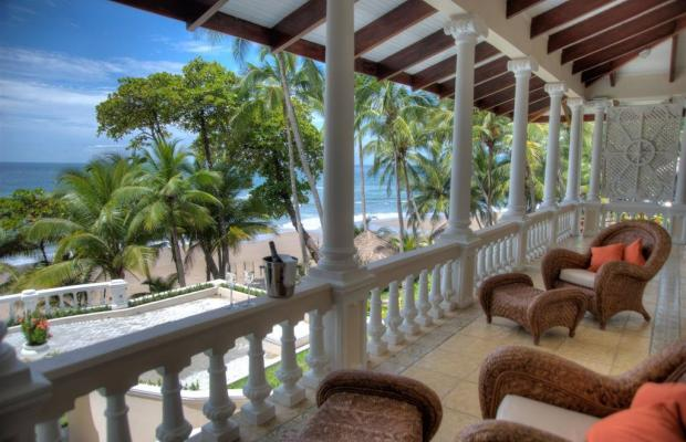 фото Tango Mar Beachfront Boutique Hotel & Villas изображение №70