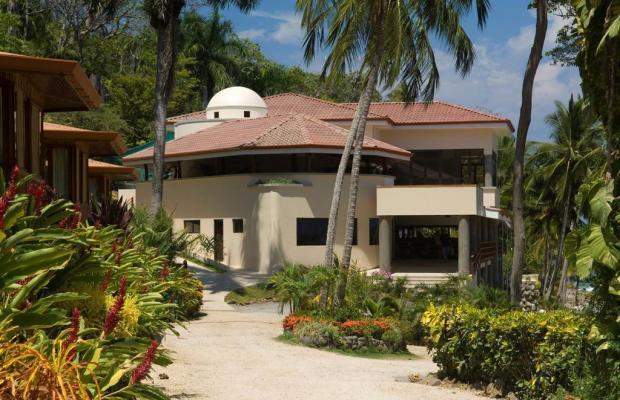 фотографии отеля Tango Mar Beachfront Boutique Hotel & Villas изображение №59