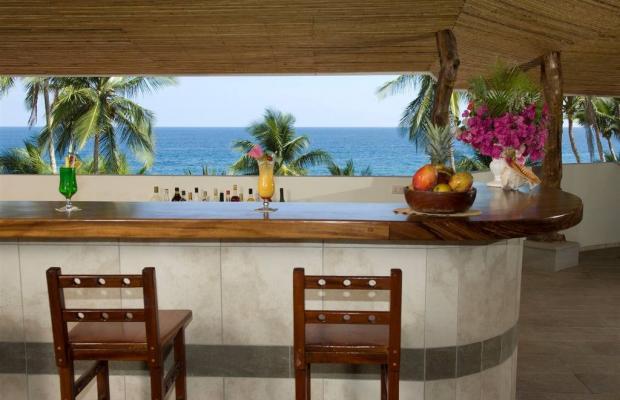 фото отеля Tango Mar Beachfront Boutique Hotel & Villas изображение №17
