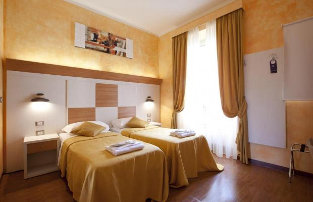 фотографии Dem GuestHouse изображение №16