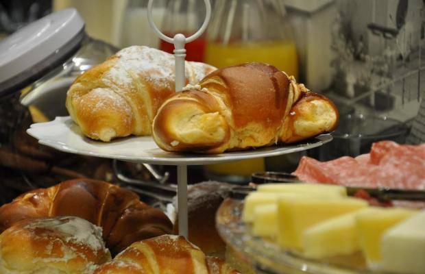 фото отеля The Royals Experience изображение №17