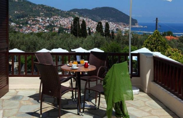 фотографии Skopelos Holidays Hotel & Spa изображение №64