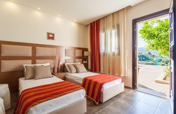 фото отеля Skopelos Holidays Hotel & Spa изображение №53
