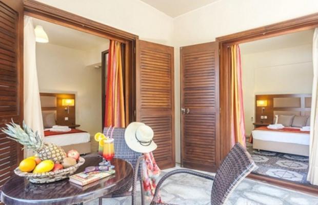 фото отеля Skopelos Holidays Hotel & Spa изображение №45