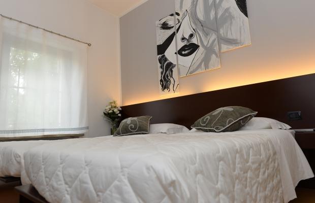 фотографии Gattopardo Hotel изображение №12