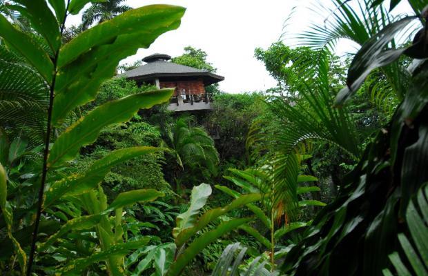 фото Tulemar Bungalows & Villas изображение №58