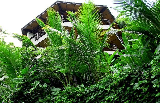 фото отеля Tulemar Bungalows & Villas изображение №53