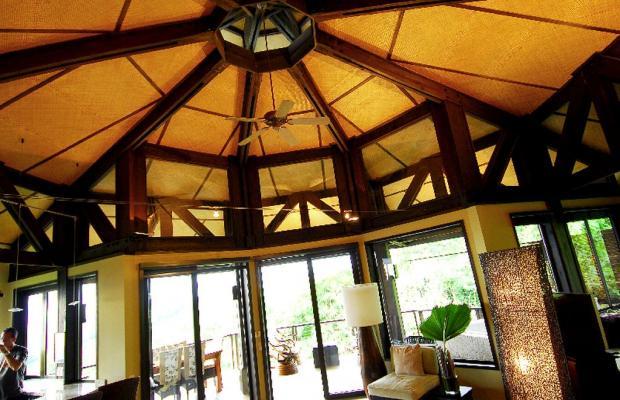 фото отеля Tulemar Bungalows & Villas изображение №21