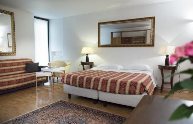 фото отеля Hotel Giulietta e Romeo изображение №9