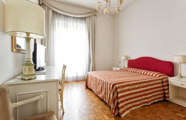 фотографии отеля Ercolini & Savi изображение №23