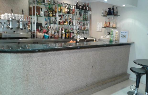 фотографии Hotel Montemar изображение №44