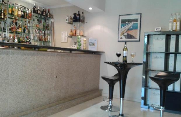 фотографии отеля Hotel Montemar изображение №43