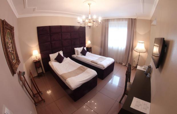 фотографии отеля Hotel Kosta's изображение №7