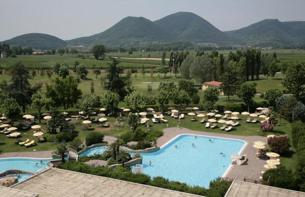 фотографии отеля Sporting Resort изображение №31