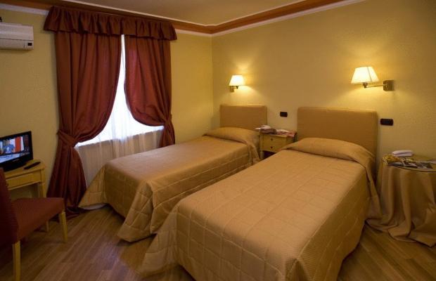 фото отеля Charme e Relax Albergo Castiglione изображение №5
