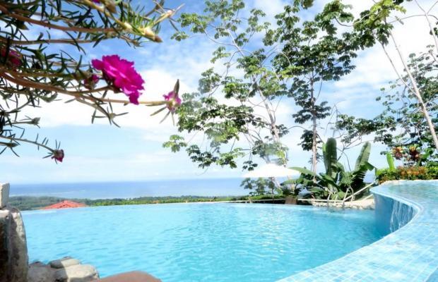 фотографии отеля Vista Ballena (ex. Whales and Dolphins Eco Lodge) изображение №3