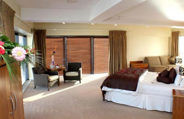 фото отеля Clare Galway изображение №13