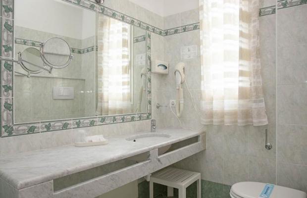 фотографии отеля Elpiro изображение №39