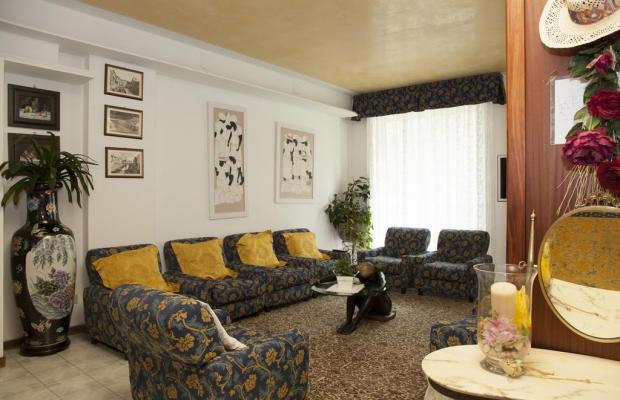 фото отеля Elpiro изображение №25