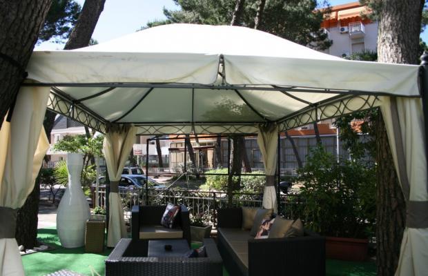 фотографии отеля Oasi hotel Milano Marittima изображение №15