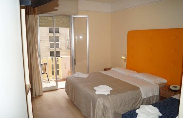 фото Oasi hotel Milano Marittima изображение №2