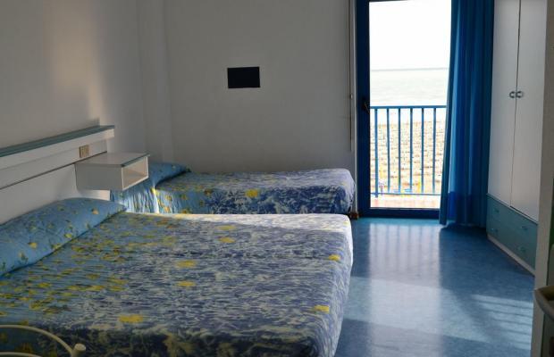 фотографии Playa e Mare Nostrum изображение №20