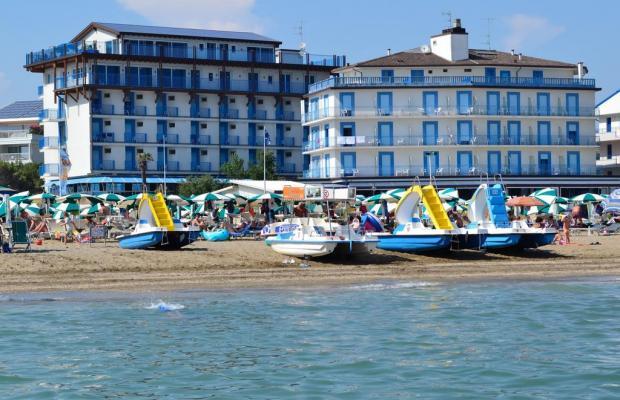 фотографии Playa e Mare Nostrum изображение №16