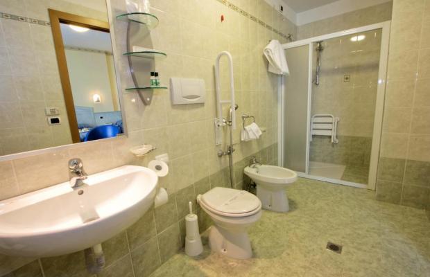 фото отеля Solarium изображение №5