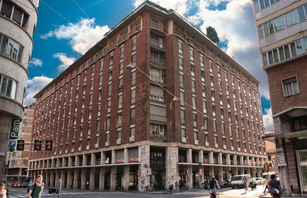 фото отеля Bologna Inn изображение №1
