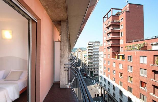 фотографии Bologna Inn изображение №28