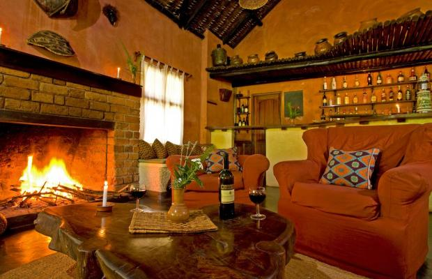 фотографии Moivaro Coffee Lodge изображение №8