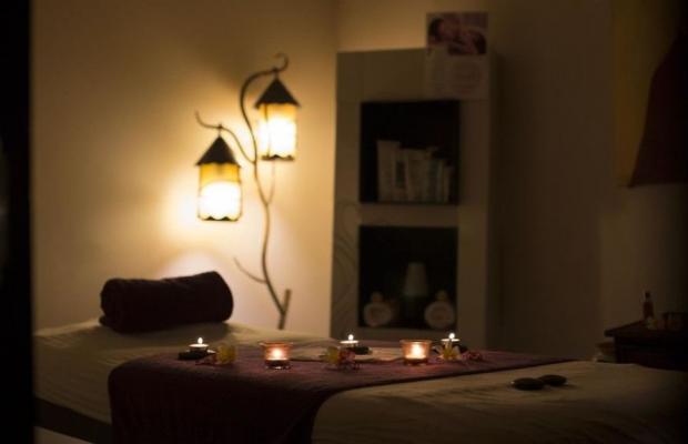 фото отеля DoubleTree by Hilton Dar es Salaam Oysterbay изображение №49