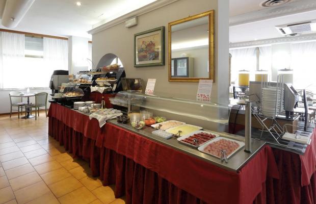 фотографии отеля Nord Florence изображение №3