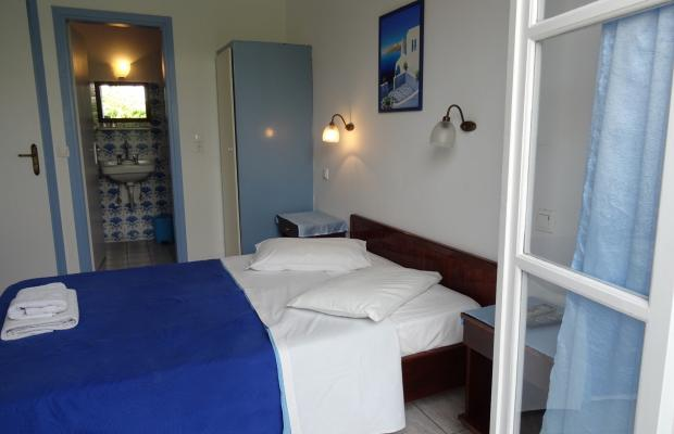 фото Narkissos Hotel изображение №18