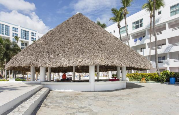 фотографии отеля Be Live Experience Hamaca Garden изображение №23
