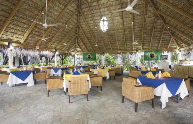фото отеля Be Live Experience Hamaca Garden изображение №13