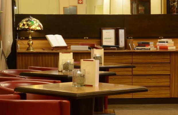 фото Hotel Carrobbio изображение №34