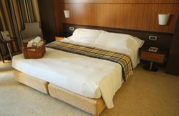 фотографии Hotel Carrobbio изображение №24