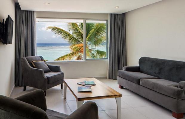 фото отеля Be Live Experience Hamaca Beach (ex. Oasis Hamaca) изображение №17