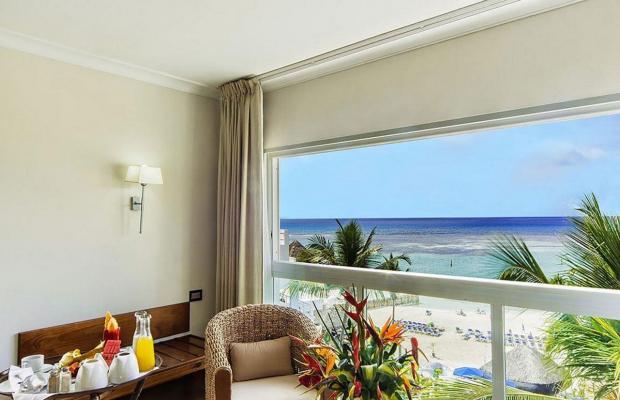 фотографии отеля Be Live Experience Hamaca Beach (ex. Oasis Hamaca) изображение №7