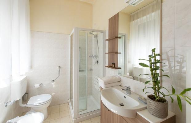фото Residenza Cenisio изображение №26