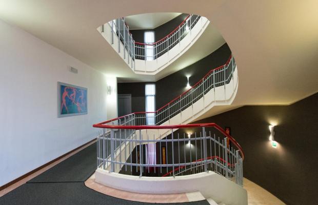 фото отеля Residenza Cenisio изображение №17
