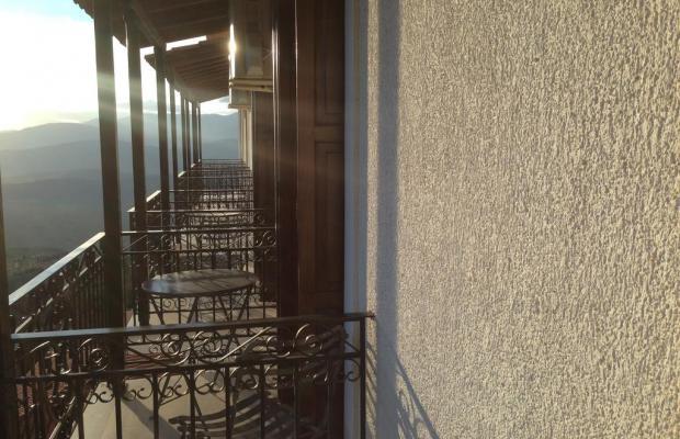 фото Olympic Hotel изображение №10