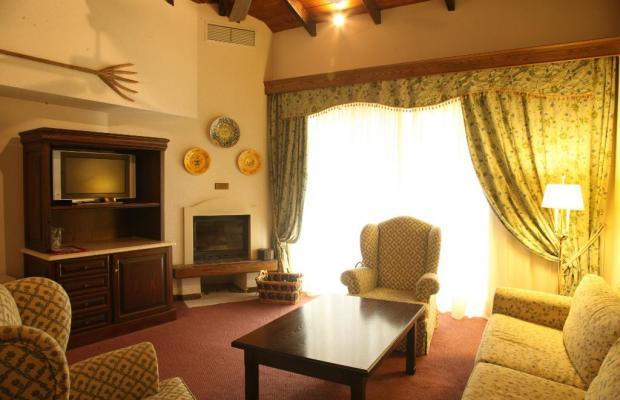 фото отеля Montana изображение №17