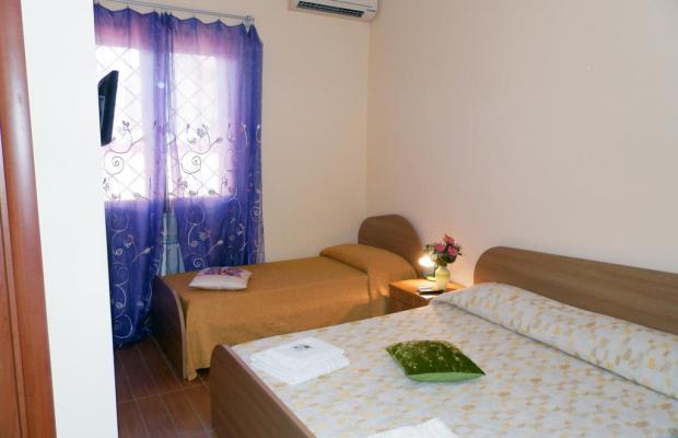 фотографии Bed and Breakfast Luana Inn Airport изображение №4