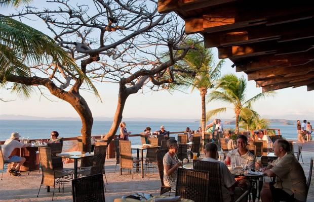 фото Ocotal Beach Resort изображение №2