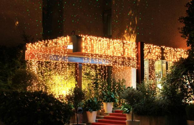 фото отеля Michelangelo Venice Hotel изображение №5